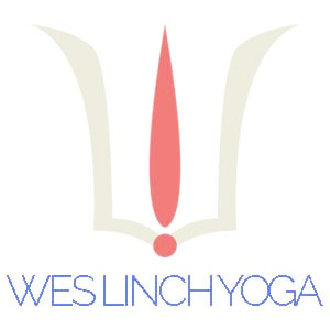 WES LINCH YOGA